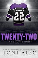 Twenty two 14