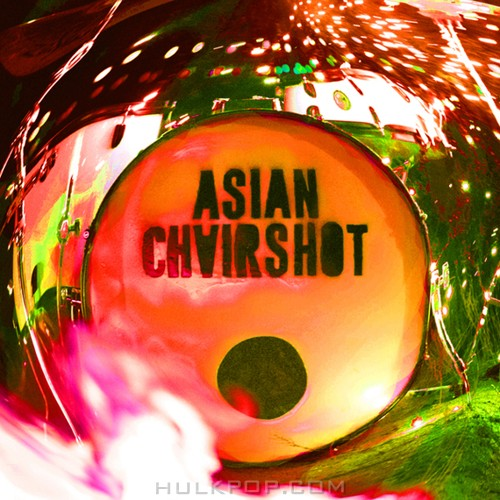 Asian Chairshot – 봄을 찾으러 – Single