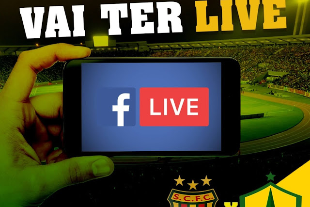 facebook football