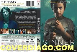 The sinner Season 2 - Segunda temporada