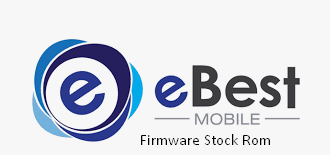 Ebest E716 Stock Rom-Firmware Download Free