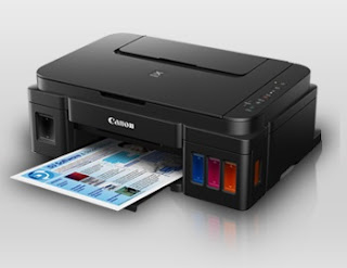 Canon PIXMA G3200 Driver & Software Free Download Support for Windows, Mac and Linux