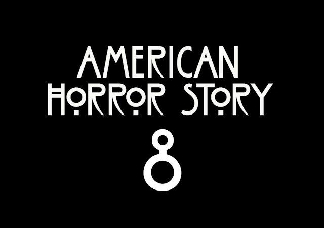 Todo lo que sabemos de la 8ª temporada de 'American Horror Story'