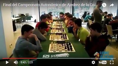 http://www.ajedrezvalenciano.com/2016/04/videos-final-autonomica-sub-14-y-sub-16.html