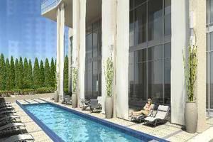 Bay Bloor Condos For Sale/Rent Toronto