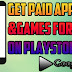 How to Download Google Playstore Paid apps without Google Playstore Free for Android