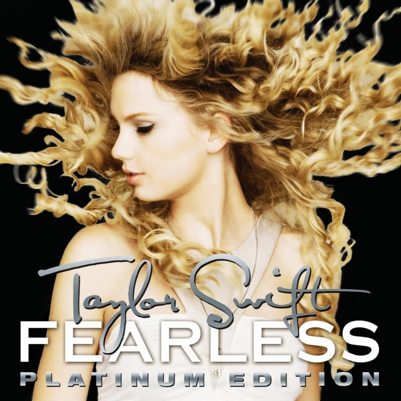 Fearless karaoke by taylor swift on amazon music amazon. Com.