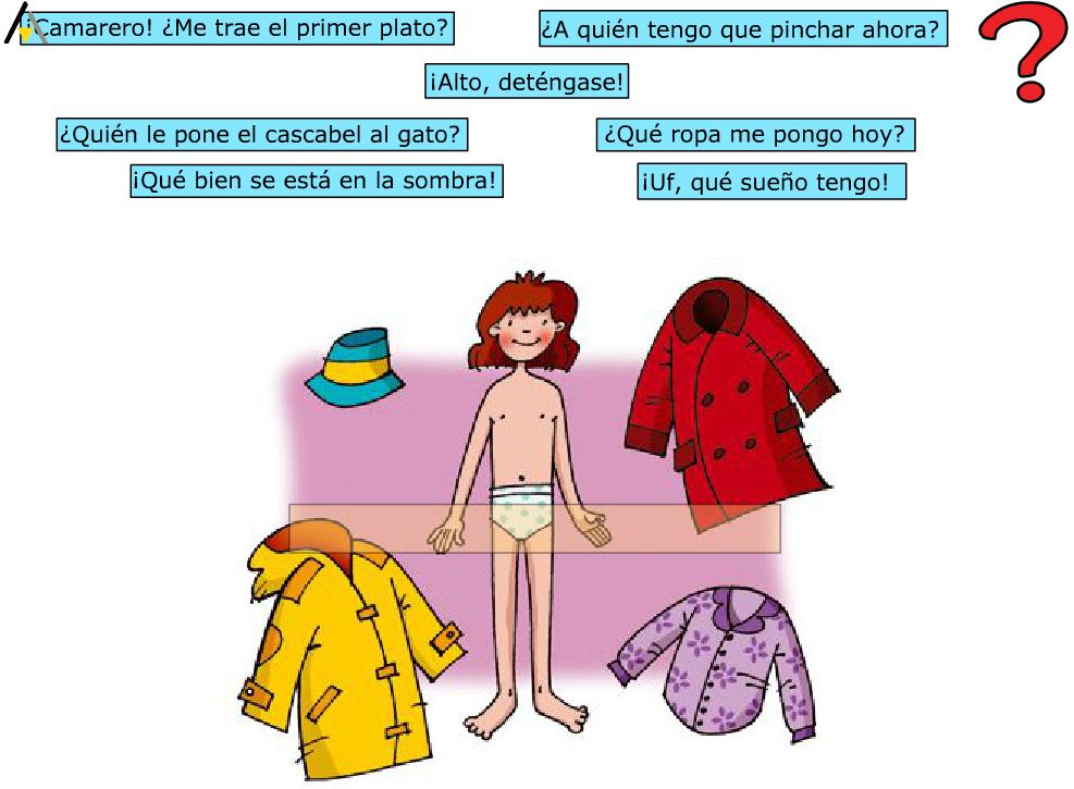 http://www.primerodecarlos.com/SEGUNDO_PRIMARIA/agosto/interroga_exclama.swf