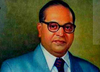 Annihilation of Caste Ambedkar