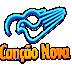 CANAL CANÇÃO NOVA HD JÁ DISPONÍVEL NA BANDA C - 24/03/2016