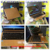 LAPTOP ACER 4752 CORE I3-2330M HARDISK 500GB