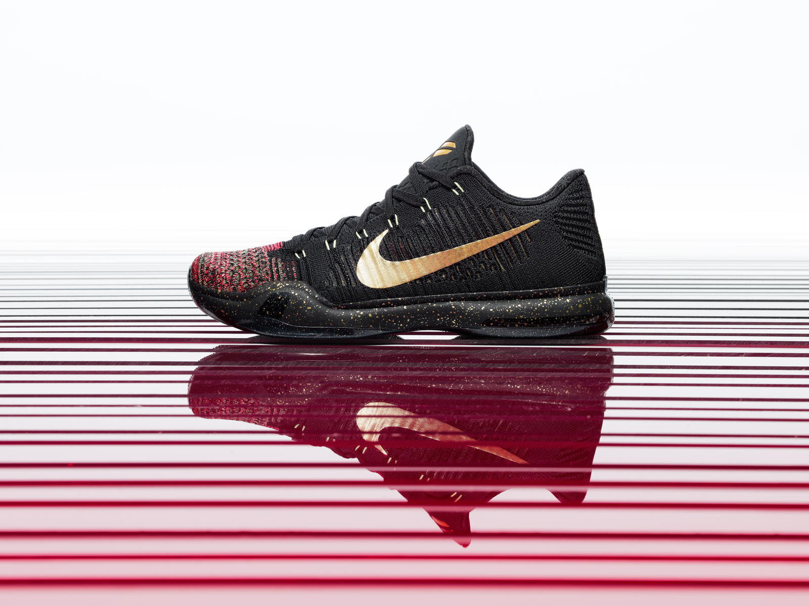 7938a5e630f Powcast Media Network Group  SNEAKERHEADS WILL DROOL OVER  THE 2015 ...
