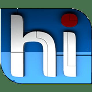 تردد قناة هاي تي في HI TV على نايل سات - HI TV Frequancy