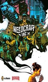 0126e0a8eb7010f794f45e60082eddd7 - Weedcraft Inc v1.02