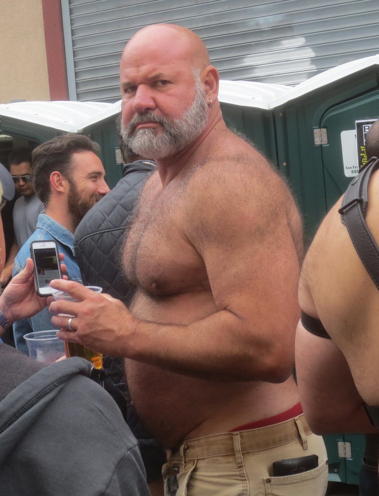 top gay bear site on web
