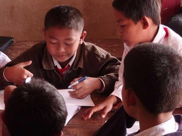 Tujuan Pendidikan di Indonesia Menurut Undang-undang dan Pakar Pendidikan