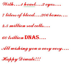 Happy Diwali 2016 Images wishes 3
