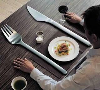 Как снизить аппетит при помощи еды?