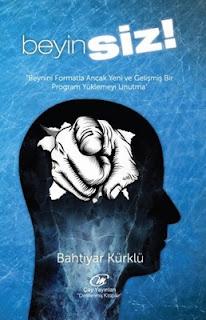 Bahtiyar Kürklü - Beyinsiz