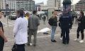 Φινλανδία: Δύο νεκροί και έξι τραυματίες από την επίθεση στο Τούρκου