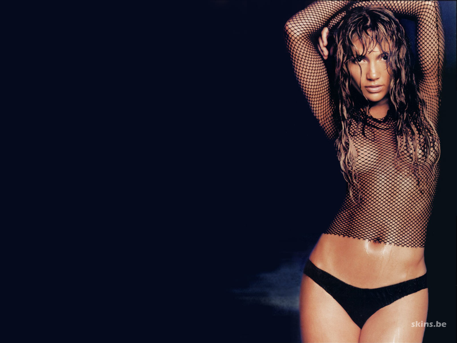 jlo naked sexy hottie