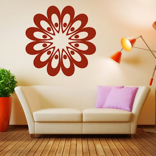 http://www.iconwallstickers.co.uk/flower-head-floral-circle-wall-art-sticker-wall-decal-18431