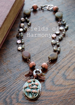Bead Trends Magazine