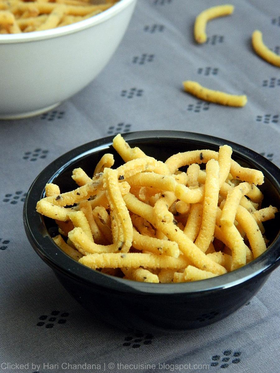 kara sev recipe, how to make kara sev, diwali snack recipes,