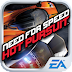 Need for Speed Hot Pursuit v2.0.18 Apk + Data
