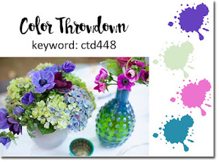 http://colorthrowdown.blogspot.com/2017/06/color-throwdown-448.html