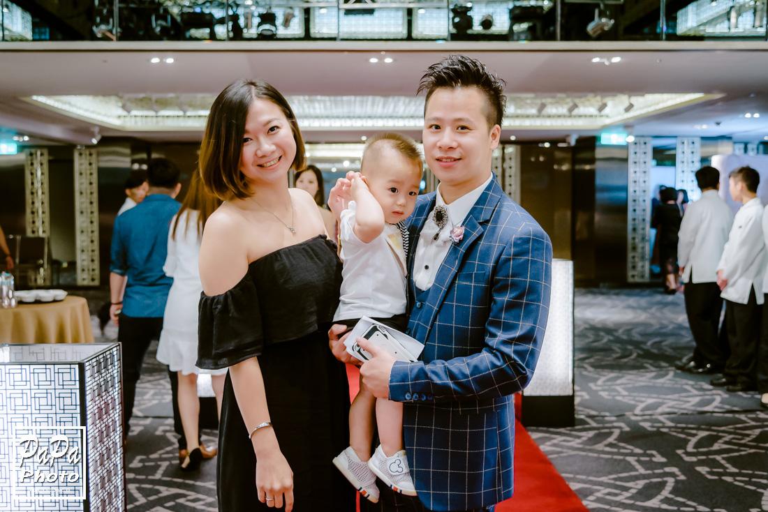PAPA-PHOTO,婚攝,婚宴,晶華酒店婚攝,類婚紗,台北晶華酒店