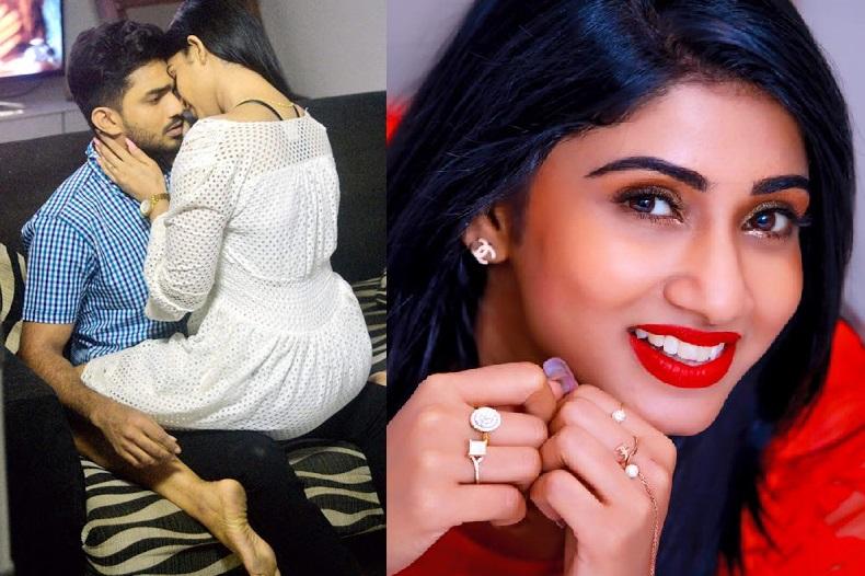 Gossip Chat With Aksha Sudari | Gossip Lanka Hot News