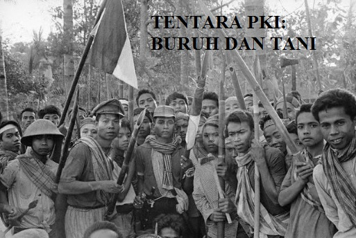 Rangkuman-Sejarah-G30S/PKI