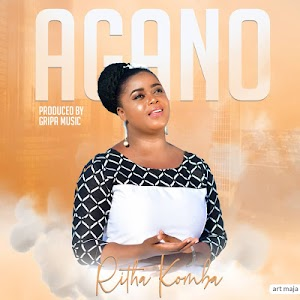 Download Audio | Ritha Komba - Agano