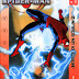 Recensione: Ultimate Spider-Man 60
