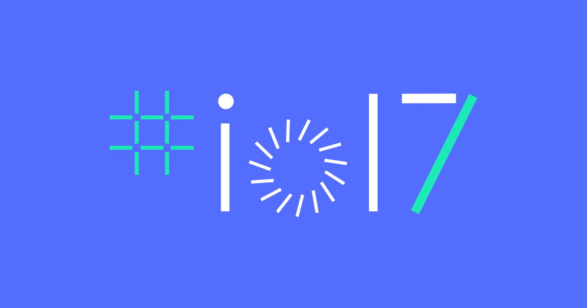 Live-Streaming-Google-i-o-2017