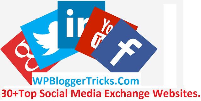 social-media-exchange-websites-list