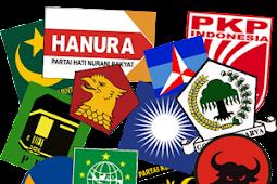 Sentralisasi Parpol, Bencana Bagi Demokrasi Lokal