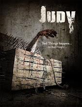Judy (2014)