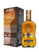 Jura Diurachs' Own 16