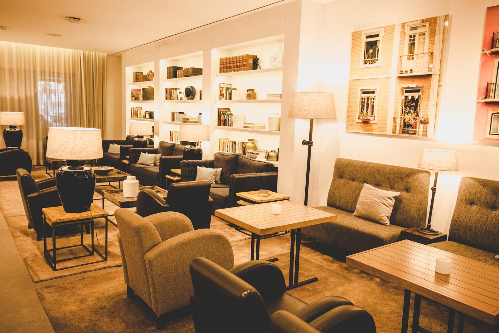 portobay marques lisbon portugal hotel review