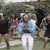 Video | Ge2 - Yelele (HD) | Watch/Download