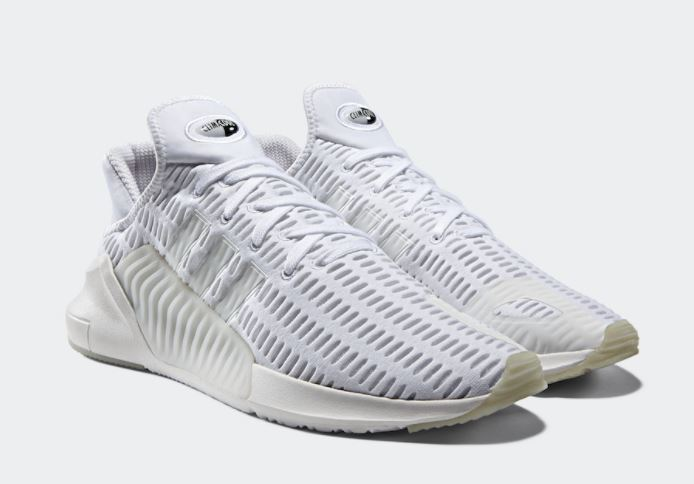 the latest d22e5 f3cfc sneakerviewph: Adidas Climacool 02.17 releases in