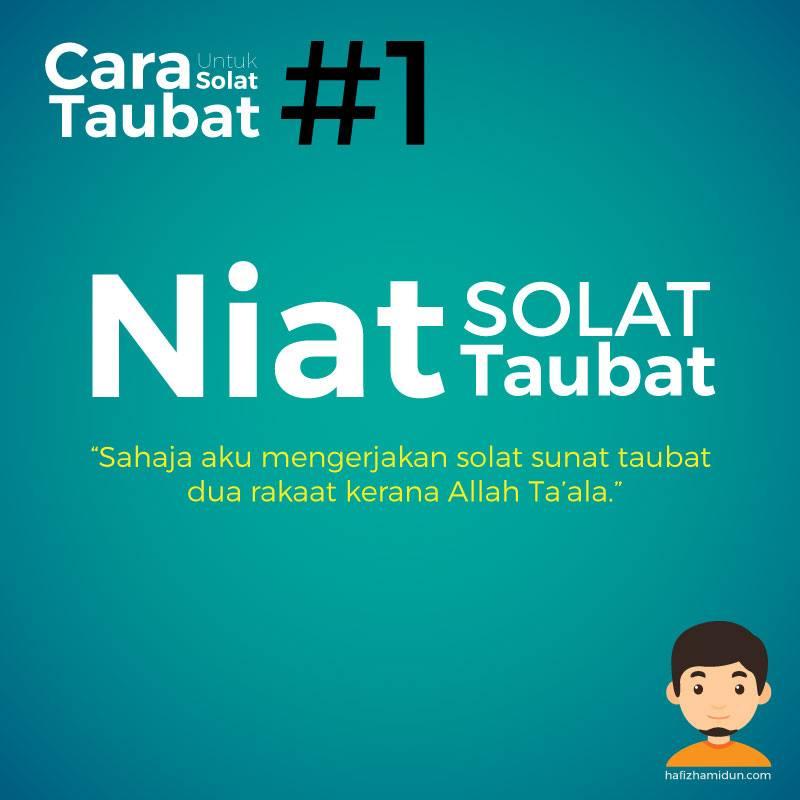 cara untuk solat taubat, solat taubat, taubat, islam, cara bertaubat, kembali ke jalan Allah