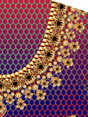 Textile Digital Jewellery neck Design, textile design,print design,textile,fabric design,design,textile printer,textiles,digital textile design,textile border design,textile printing,textile printing design,textile print,textile pattern design,design (industry),textile designs,textile design studio, Jewellery design