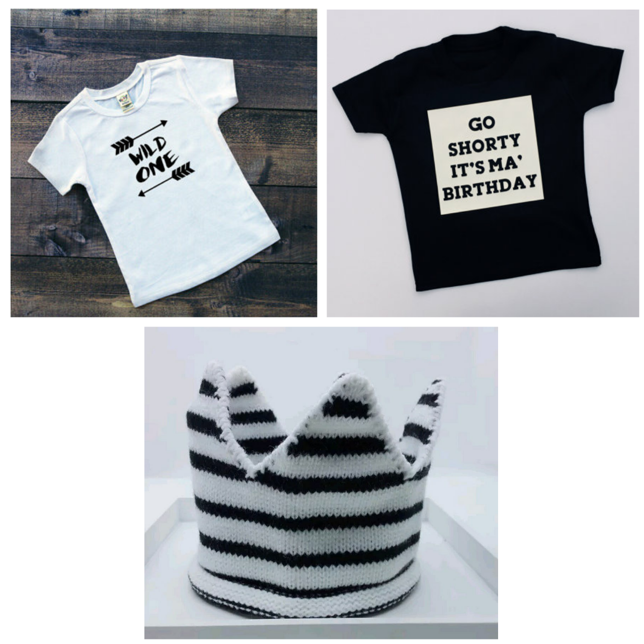 First Birthday T Shirts For Parents