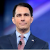 Scott Walker Exposes NFL's Dark Secret Media Won't Report, Ends Anthem Protests Once And For All