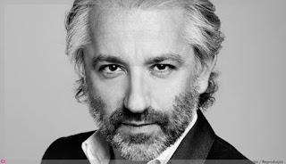 Cyril Chapuy assume novo cargo de diretor geral adjunto da L'Oréal Luxe