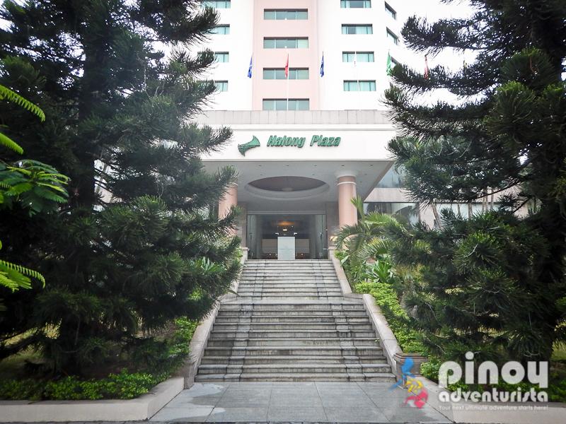 Hotels Near B Bl