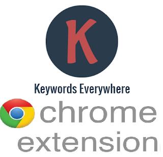 seo extension, keywords everywhere seo extension, keywords everywhere google chrome extension, seo google chrome extension,